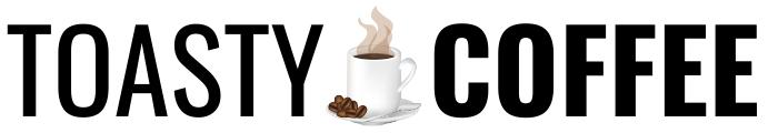 Toasty Coffee